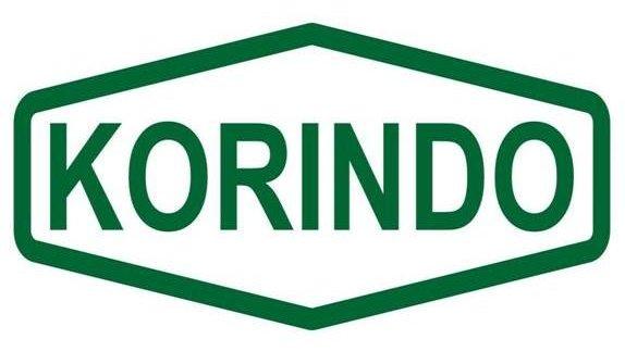 korindo