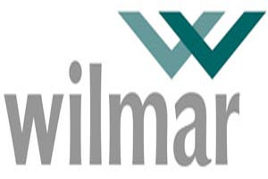 wilmar-international