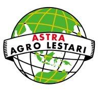 astra_sm