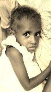 Malind child.inset