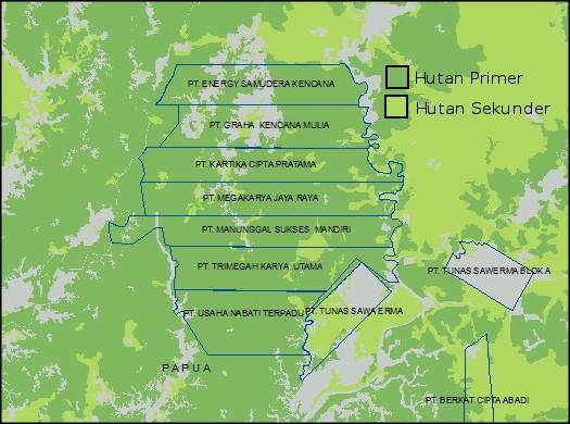 Menara Boven Hutan id