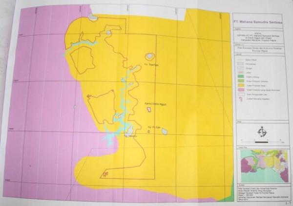 Peta-HTI-PT.-Wahana-Samudera-Sentosa-600x423